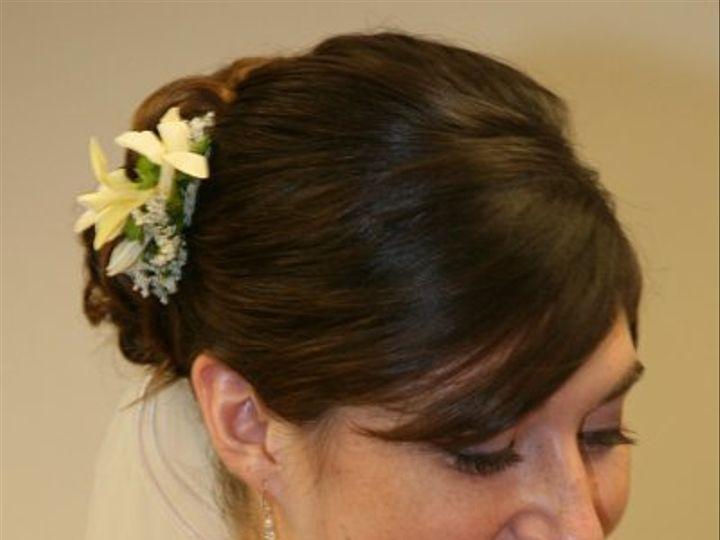 Tmx 1235160670515 BrianKelly 24 1 2 Earlville wedding florist