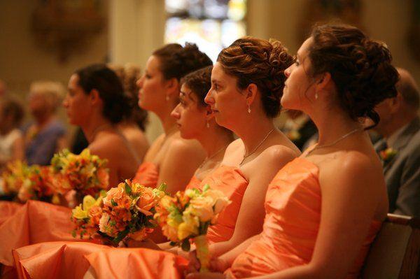 Tmx 1235160941687 BrianKelly 278 Earlville wedding florist