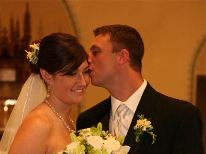 Tmx 1235160960078 BrianKelly 452 Earlville wedding florist