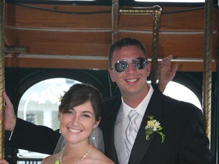 Tmx 1235161177703 BrianKelly 857 1 Earlville wedding florist