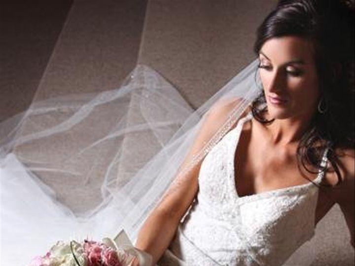 Tmx 1235161189984 Saracorp2 Earlville wedding florist