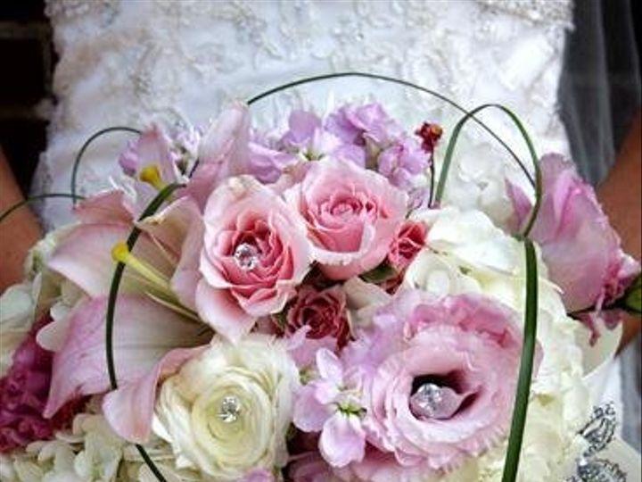 Tmx 1235161197656 Sarahcorp1 Earlville wedding florist