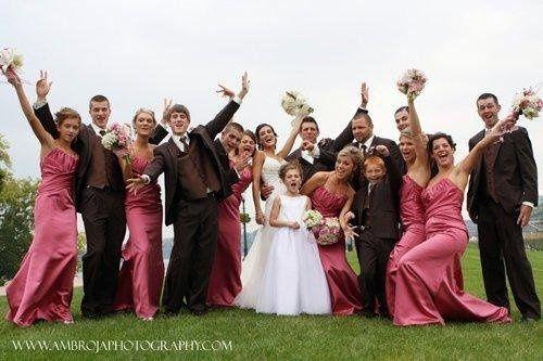 Tmx 1235161199593 Sarahcorp10 Earlville wedding florist