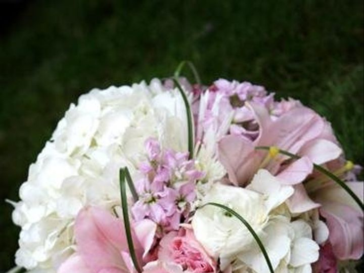 Tmx 1235161218562 Sarahcorp4 Earlville wedding florist