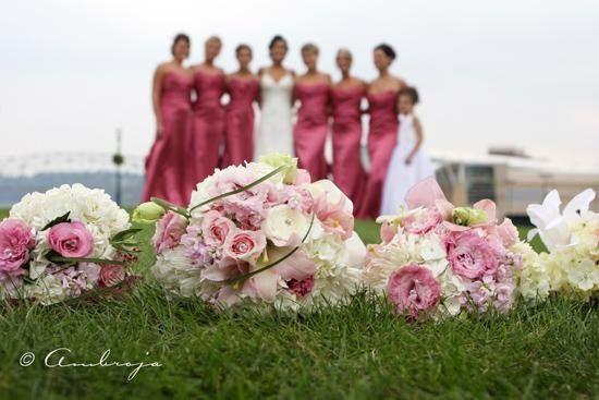 Tmx 1235161225281 Sarahcorp5 Earlville wedding florist