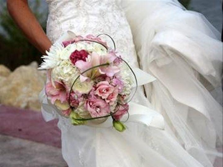 Tmx 1235161231656 Sarahcorp6 Earlville wedding florist