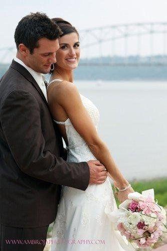 Tmx 1235161236312 Sarahspecht6 Earlville wedding florist