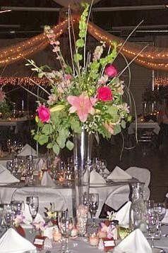 Tmx 1235161241515 Centerpiece1 Earlville wedding florist