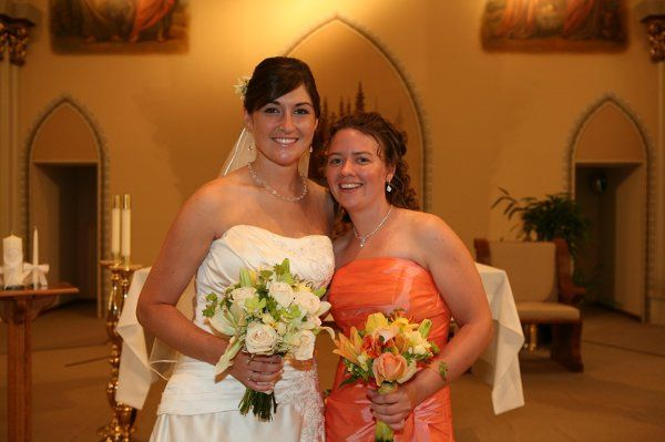 Tmx 1235161242218 BrianKelly 90 1 Earlville wedding florist