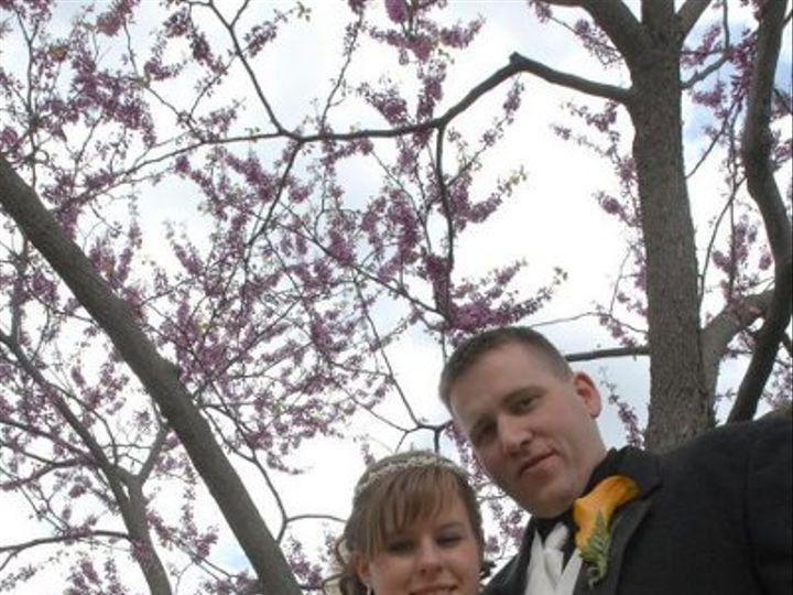 Tmx 1235161245578 Goodnickandheather Earlville wedding florist