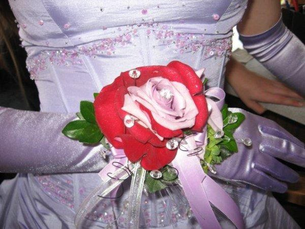 Tmx 1235161255203 Aaaaaaaaaaaaaaaaaaaaaaaaaab Earlville wedding florist