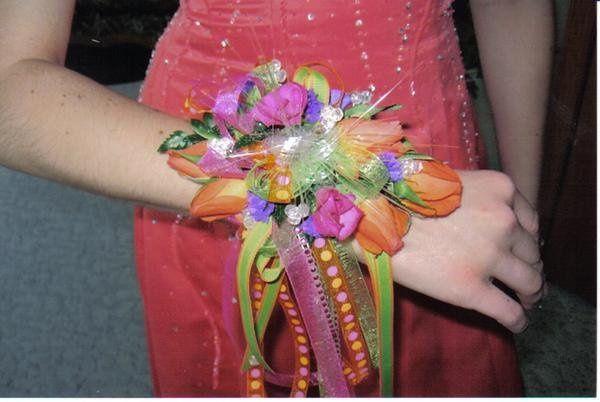 Tmx 1235161263015 Aaaaaaaaaab Earlville wedding florist