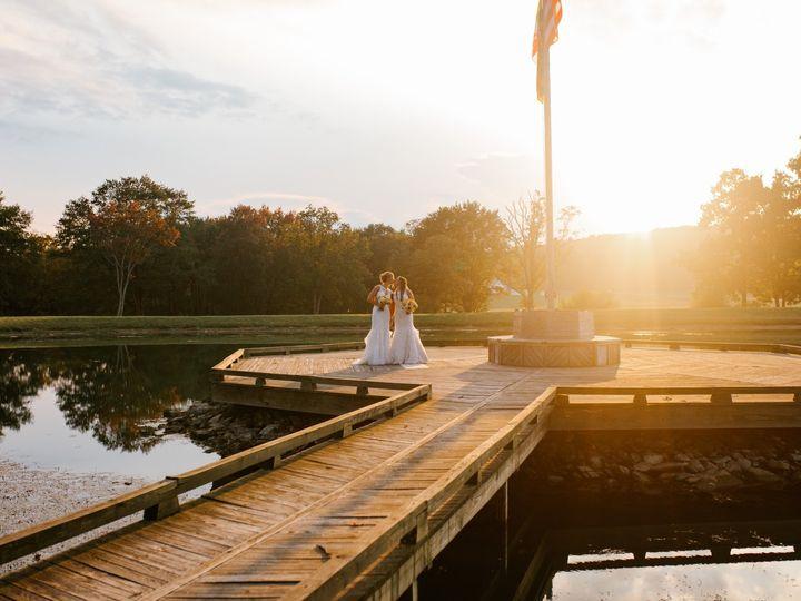 Tmx 0932jessivaughnphotography2018 51 663153 158704480592790 Sabillasville, District Of Columbia wedding venue