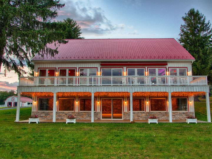 Tmx 1389395720266 Bar Sabillasville, District Of Columbia wedding venue