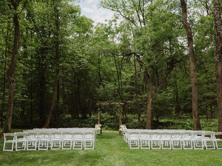 Tmx 1404 Gh 0004 51 663153 1571679100 Sabillasville, District Of Columbia wedding venue