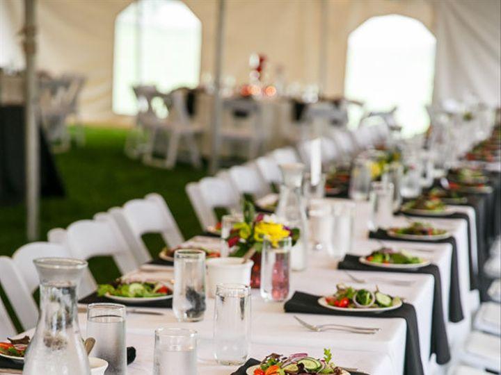 Tmx 1437571279957 201505160661 Sabillasville, District Of Columbia wedding venue