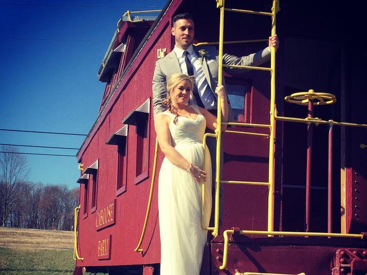 Tmx 1437571319212 2015 04 11 16.35.45 Sabillasville, District Of Columbia wedding venue