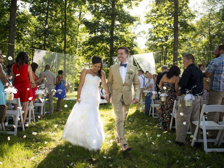 Tmx 1437571388369 140628caboose Farm And Nikki Ian Wedding Day 2 524 Sabillasville, District Of Columbia wedding venue