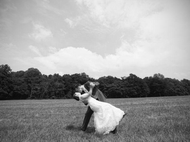 Tmx 1529501467 4d3ed93109f3de30 1529501464 B4cdf6e5bc308e11 1529501459412 6 Worley0664 Copy Sabillasville, District Of Columbia wedding venue