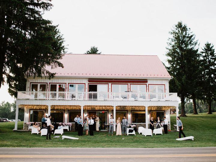 Tmx 1529501668 C135eb26196e4af3 1529501666 Fdb9944fb4476705 1529501660674 16 OpatzInfante05301 Sabillasville, District Of Columbia wedding venue