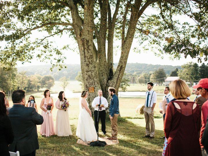 Tmx 1529501873 F187c59088248b29 1529501871 D1c83db0a846cfc4 1529501864284 20 IMG 9079 Copy Sabillasville, District Of Columbia wedding venue