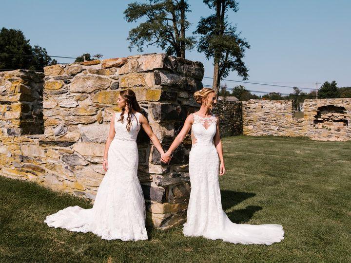Tmx 24723jessivaughnphotography2018 51 663153 158704486582037 Sabillasville, District Of Columbia wedding venue