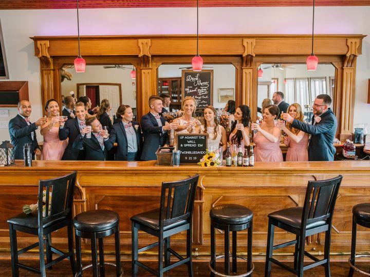 Tmx 25263jessivaughnphotography2018 51 663153 158704474676182 Sabillasville, District Of Columbia wedding venue