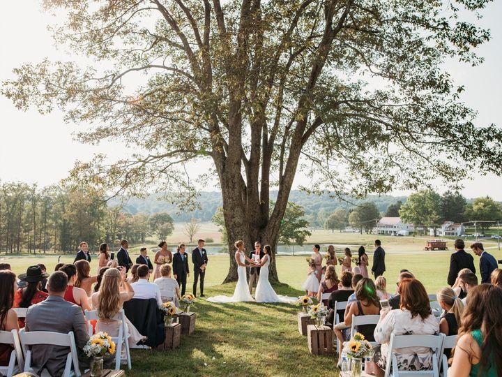 Tmx 25360jessivaughnphotography2018 51 663153 158704483674566 Sabillasville, District Of Columbia wedding venue