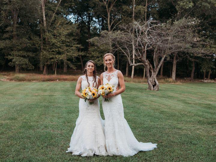 Tmx 25517jessivaughnphotography2018 51 663153 158704482588895 Sabillasville, District Of Columbia wedding venue