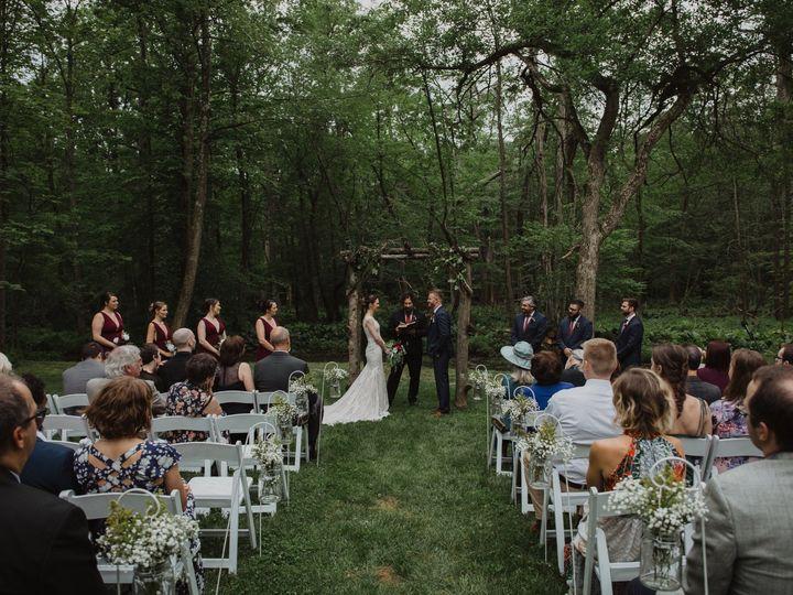 Tmx 2861 Gh 1400 51 663153 1571679100 Sabillasville, District Of Columbia wedding venue