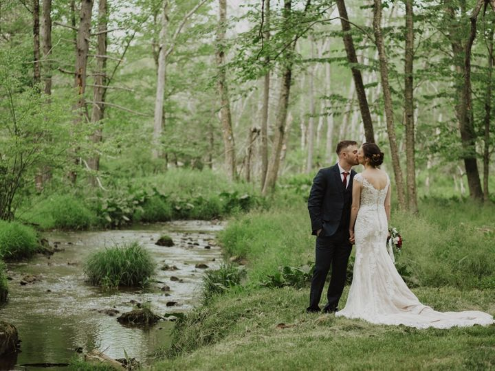 Tmx 3558 Gh 1719 51 663153 1571679098 Sabillasville, District Of Columbia wedding venue