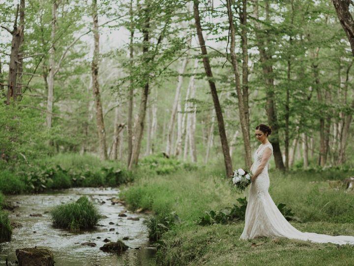 Tmx 3683 Gh 1779 51 663153 1571679108 Sabillasville, District Of Columbia wedding venue