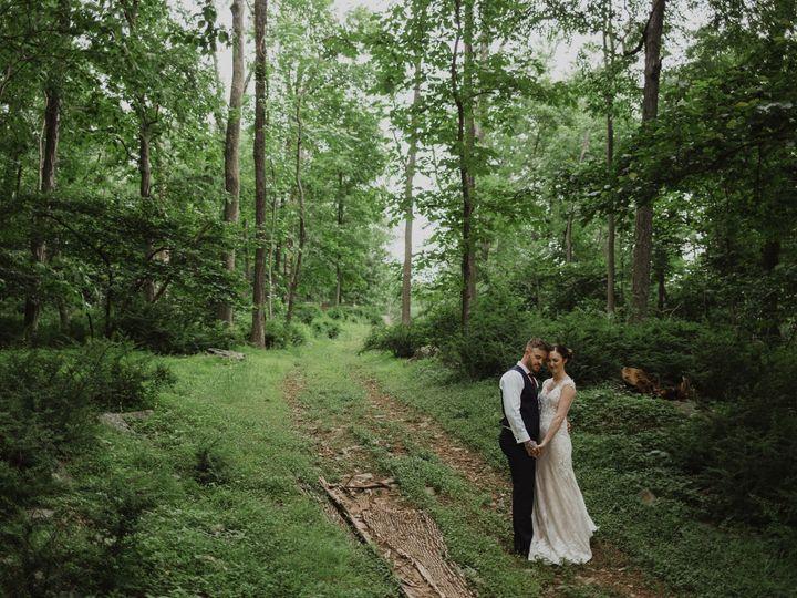 Tmx 4075 Mg 2232 51 663153 1571679107 Sabillasville, District Of Columbia wedding venue