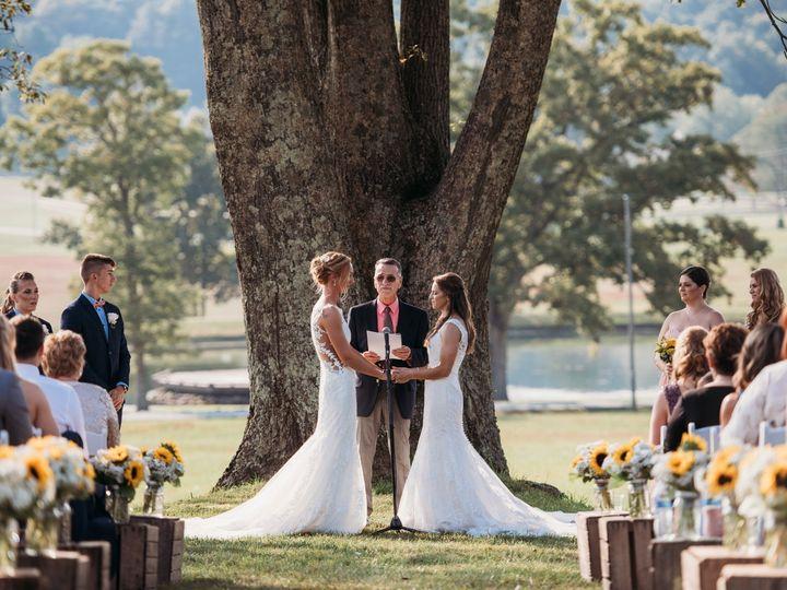 Tmx 9970jessivaughnphotography2018 51 663153 158704484071060 Sabillasville, District Of Columbia wedding venue