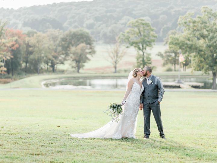 Tmx Caitlyn And Jason 179 51 663153 1571679145 Sabillasville, District Of Columbia wedding venue