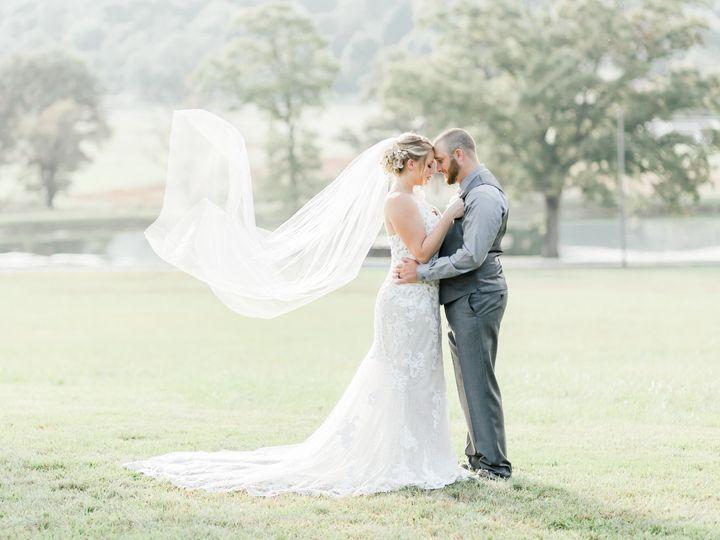 Tmx Caitlyn And Jason 193 51 663153 1571679142 Sabillasville, District Of Columbia wedding venue