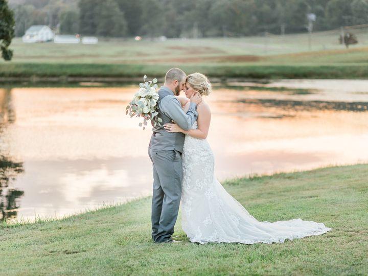 Tmx Caitlyn And Jason 264 51 663153 1571679145 Sabillasville, District Of Columbia wedding venue