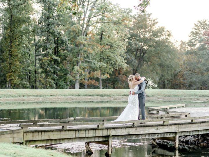 Tmx Caitlyn And Jason 279 51 663153 1571679146 Sabillasville, District Of Columbia wedding venue