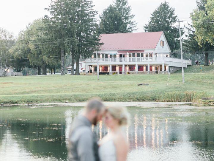 Tmx Caitlyn And Jason 293 51 663153 1571679146 Sabillasville, District Of Columbia wedding venue
