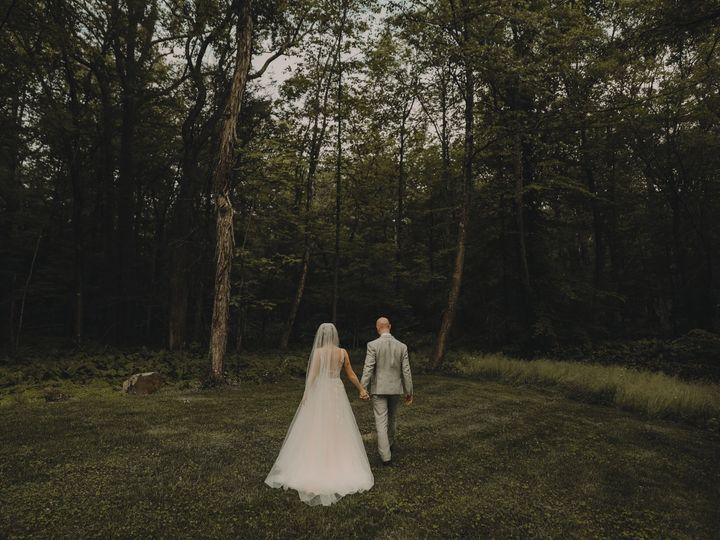 Tmx Img 6906 51 663153 1562782248 Sabillasville, District Of Columbia wedding venue