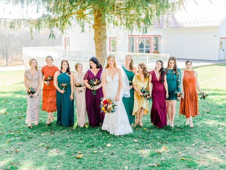 Tmx Moorewedding 0580 51 663153 158136255031778 Sabillasville, District Of Columbia wedding venue