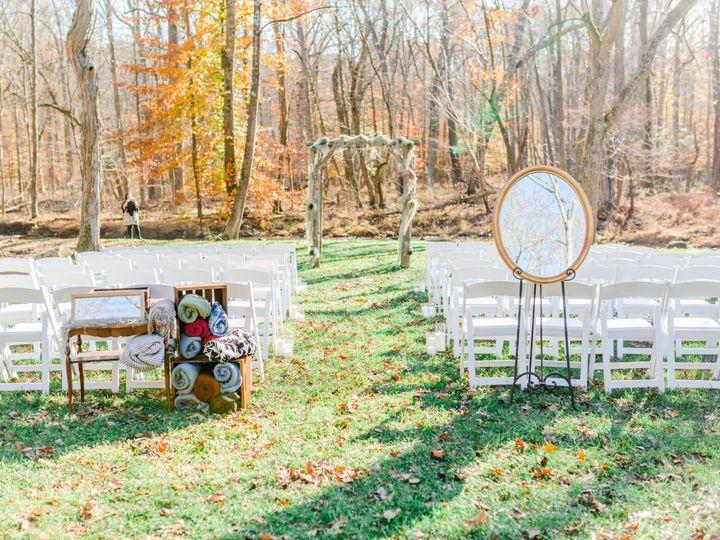 Tmx Moorewedding 0796 51 663153 158136253067296 Sabillasville, District Of Columbia wedding venue