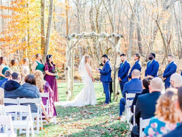 Tmx Moorewedding 0970 51 663153 158136252997312 Sabillasville, District Of Columbia wedding venue