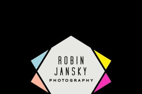 Robin Jansky Photography