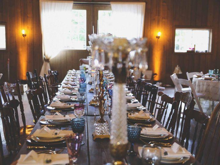 Tmx 1485372676211 Kingstable Milwaukee, WI wedding planner
