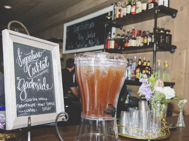 Tmx 1485556561629 Drink Milwaukee, WI wedding planner