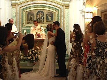 Tmx 1459887216034 Hev2 Providence, RI wedding videography