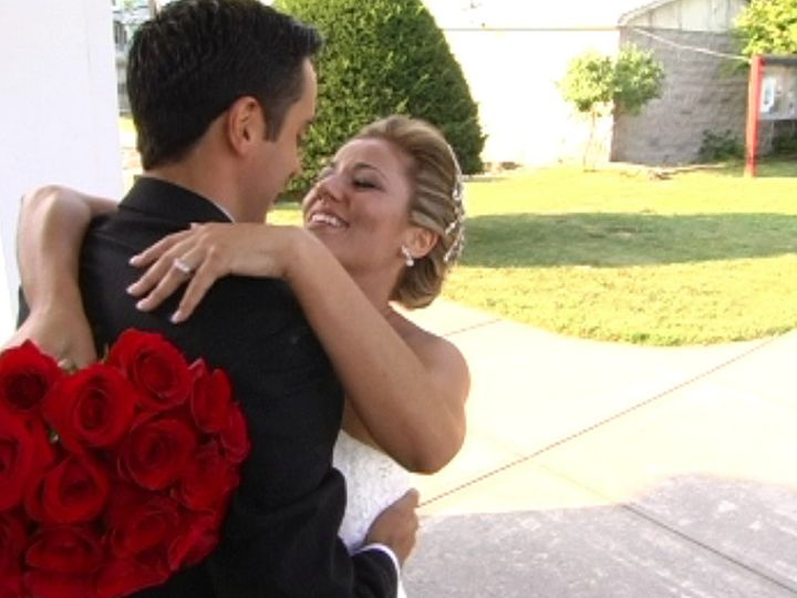 Tmx 1459887218160 Hv9 Providence, RI wedding videography