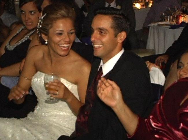 Tmx 1459887236359 Hv17 Providence, RI wedding videography