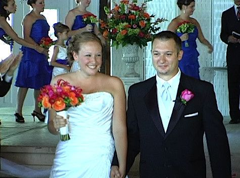 Tmx 1459887244518 Katie  David 2 Providence, RI wedding videography